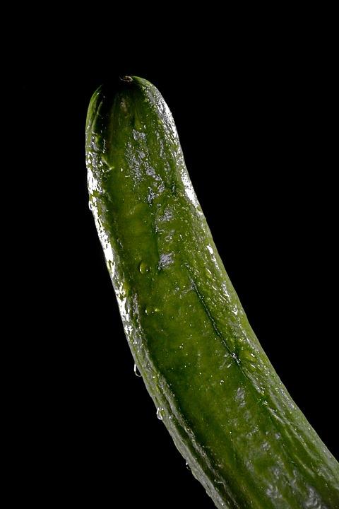 Savez-vous vraiment à quoi ressemble le pénis et à quoi il sert ?